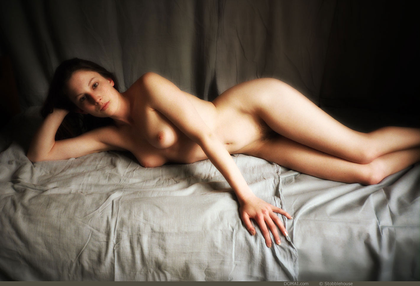 art photos Nude women